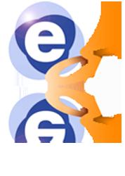 eView - Digitaler Planungsordner
