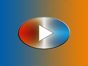 Öffnet YouTube
